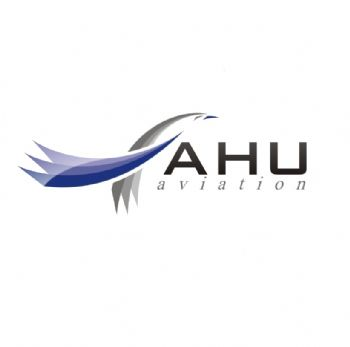 ahu aviation