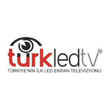 türk led tv